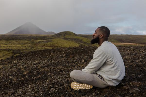How Meditation Can Help Manage Symptoms of Trauma