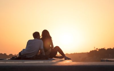 Does Your Mental Health Affect Your Romantic Relationship?