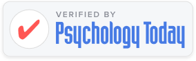 Psychiology Today