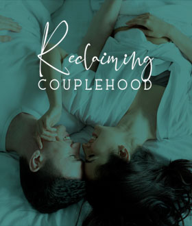 Couplehood-Free-E-Course-2