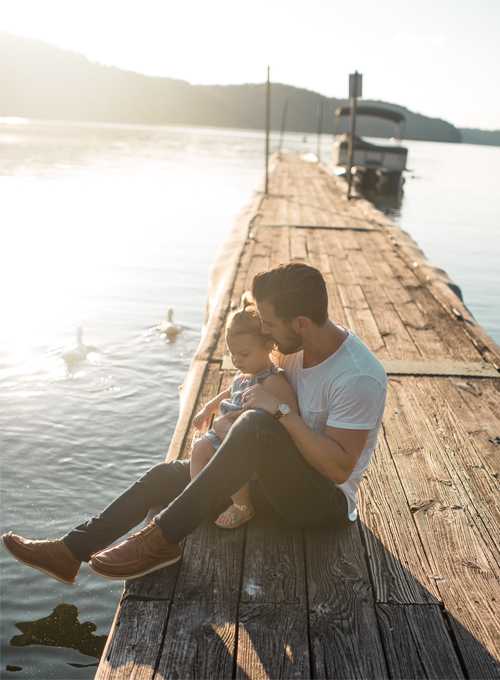 Evolution-Wellness-Wilmington-NC-Best-Therapist-Feeling-like-an-ineffective-parent